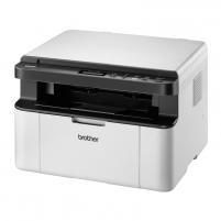 Spausdintuvas DCP-1610W Laser printers