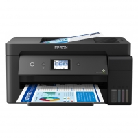 Printer EcoTank L14150 A4/A3 Multifunction printers