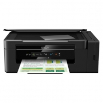 Printer EcoTank L3060 Multifunction printers