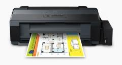 Spausdintuvas EPSON L1300 Inkjet A3+ printer Strūklprinteri