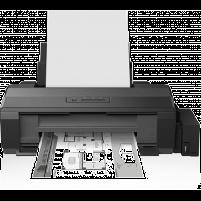 Spausdintuvas Epson L1300 ITS A3+ Colour Inkjet Photo Printer / 5760x1440dpi / Print: up to A3+ / Connectivity: USB