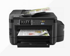 Spausdintuvas EPSON L1455 Inkjet Printers Consumer Strūklprinteri