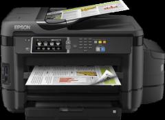 Spausdintuvas Epson L1455 Inkjet Printers
