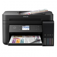 Spausdintuvas Epson L6190 Laser printers