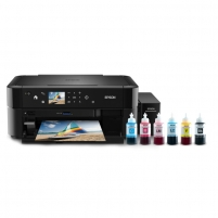 Epson L850 Inkjet Photo printer Inkjet printers
