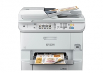 Printer EPSON WorkForce Pro WF-6590DWF