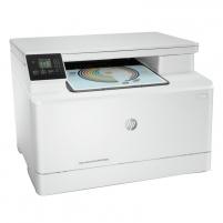 Spausdintuvas HP Color LaserJet Pro MFP M180n