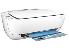 Spausdintuvas HP Deskjet 3639 Advantage WiFi MFP