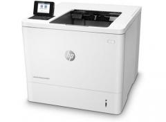 Spausdintuvas HP Enterprise M607dn Lazeriniai spausdintuvai