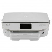 Printer HP Envy Photo 7134 Multifunction printers