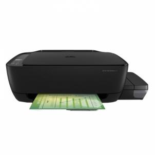 Spausdintuvas HP Ink Tank WL 415 Inkjet printers
