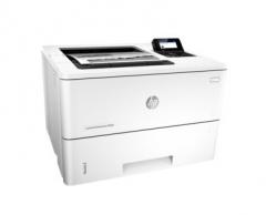 Spausdintuvas HP LaserJet Enterprise M506dn