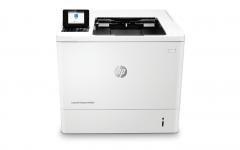 Spausdintuvas HP LaserJet Enterprise M607n Laser printers