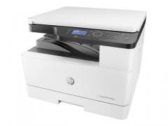 Spausdintuvas HP LaserJet MFP M436dn Printer