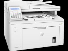 Printer HP LaserJet Pro M227fdn MFP