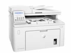 Printer HP LaserJet Pro MFP M227fdn Multifunction printers