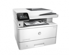 Printer HP LaserJet Pro MFP M426fdw Multifunction printers