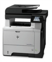 Printer HP LJ Pro 500 MFP M521 dn Multifunction printers