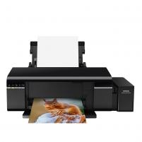 Spausdintuvas Inkjet Printer L805 Inkjet printers