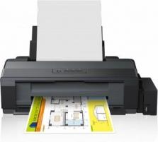 Spausdintuvas L1300 ITS Rašaliniai spausdintuvai