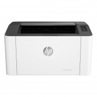 Spausdintuvas Laser 107a Laser printers