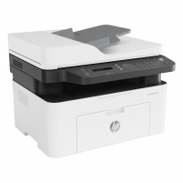Printer Laser MFP 137fnw Multifunction printers