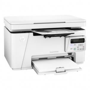 Printer LaserJet Pro MFP M26nw