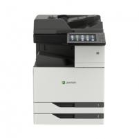 Spausdintuvas Lexmark CX922de Multifunction Color Laser printer Laser printers