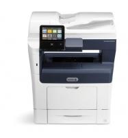 Spausdintuvas MFP Xerox Versalink B405DN A4 - after tests Laser printers