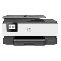 Spausdintuvas Office Jet Pro 8022 Vairākfunkciju printeri