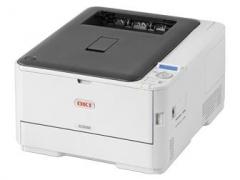 Spausdintuvas OKI C332dnW Laser printers