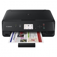 Printer PIXMA TS5050 Black