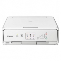 Printer PIXMA TS5051 White