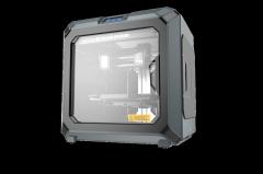 Spausdintuvas Printer 3D FlashForge Creator 3 3D spausdintuvai