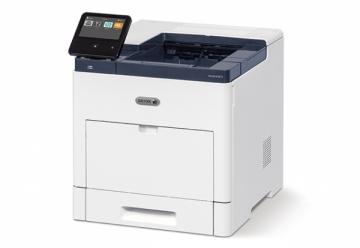 Spausdintuvas Printer Xerox B600V_DN Laser printers