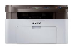 Samsung SL-M2070 Mono Laser Multifunction Printer
