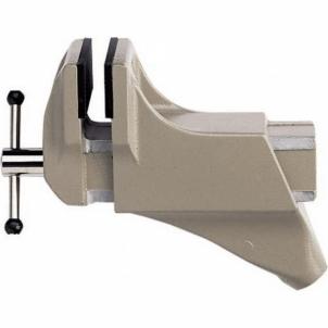 Spaustuvai Bernstein 9-252 Screw head 9-252 Jaw width:50 mm Span (clamping jaws):70 mm