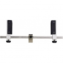 Spaustuvai Bernstein 9-253 PCB Holder Jaw width:- Span (clamping jaws):-