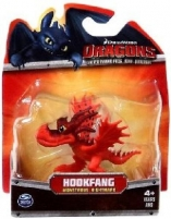 Spin Masters mini ''HOOKFANG'' 6019751 Toys for boys