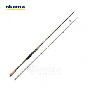 Spiningas OKUMA Dead Ringe Trigger 1.89M 10-32G