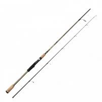 Spiningas Okuma Dead Ringer Trout 2.25m 2-7g