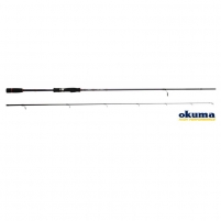 Spiningas Okuma Octana 1.95m. 5-15g. Spinnings