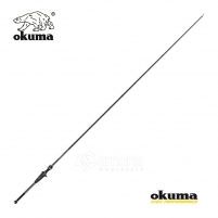 Spiningas OKUMA One Rod Trigger Spiningai
