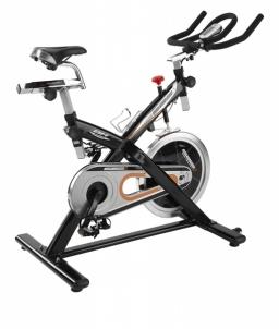 Spiningo dviratis BH FITNESS SB2.1