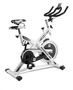 Spiningo dviratis BH fitness SB2.2