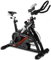 Spiningo dviratis BH FITNESS SPADA MAGNETIC