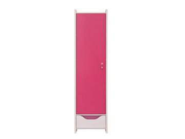 Spinta aukšta Hihot REG1D1S Hihot furniture collection