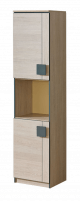 Spinta G18 Furniture collection gumi