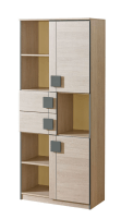 Spinta G2 Furniture collection gumi
