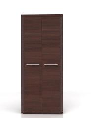 Spinta Iberia SZF2D Furniture collection Iberia